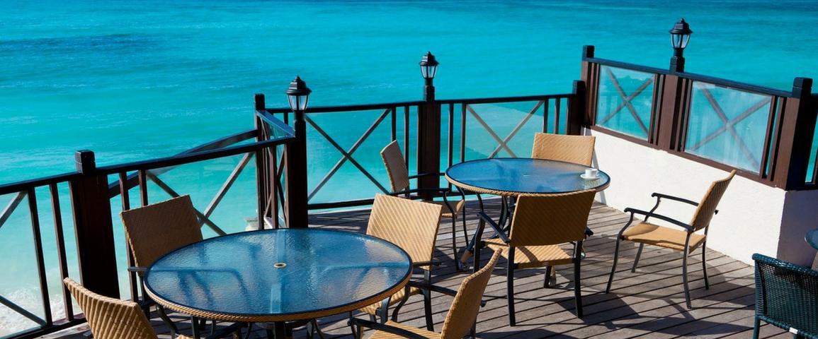 ristoranti porto san paolo